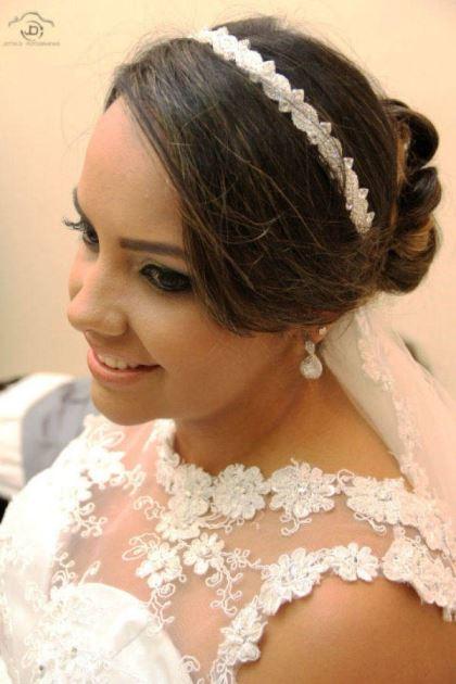 casamento-economico-noivo-cadeira-rodas-goias-faca-voce-mesmo (4)