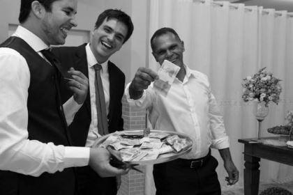 casamento-economico-sao-paulo-flores-rosa-naked-cake-caseiro (10)