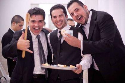 casamento-economico-sao-paulo-flores-rosa-naked-cake-caseiro (11)