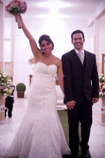 casamento-economico-sao-paulo-flores-rosa-naked-cake-caseiro (14)