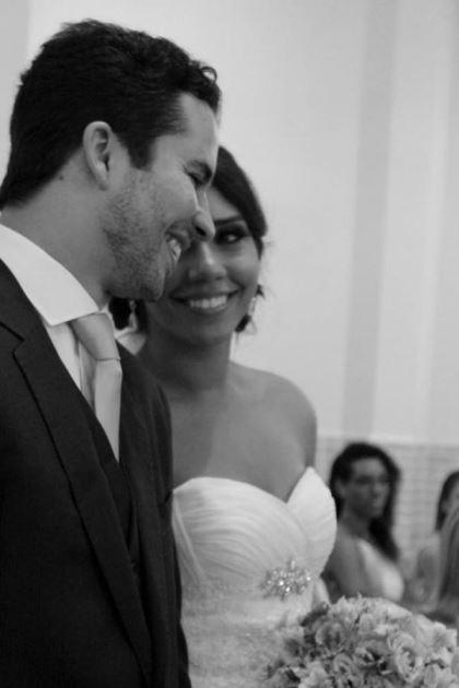 casamento-economico-sao-paulo-flores-rosa-naked-cake-caseiro (15)