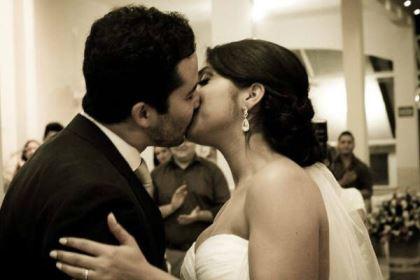 casamento-economico-sao-paulo-flores-rosa-naked-cake-caseiro (16)
