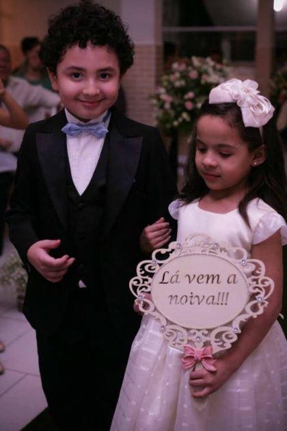 casamento-economico-sao-paulo-flores-rosa-naked-cake-caseiro (17)