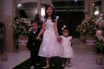 casamento-economico-sao-paulo-flores-rosa-naked-cake-caseiro (19)