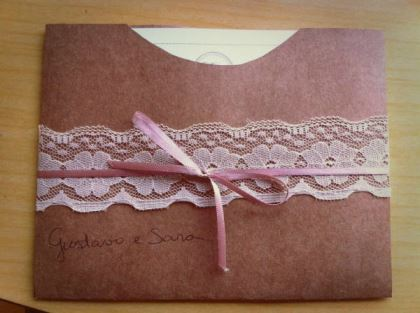 casamento-economico-sao-paulo-flores-rosa-naked-cake-caseiro (23)