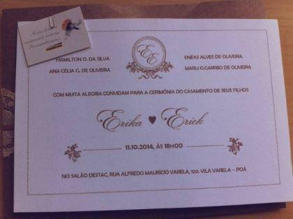 casamento-economico-sao-paulo-flores-rosa-naked-cake-caseiro (24)