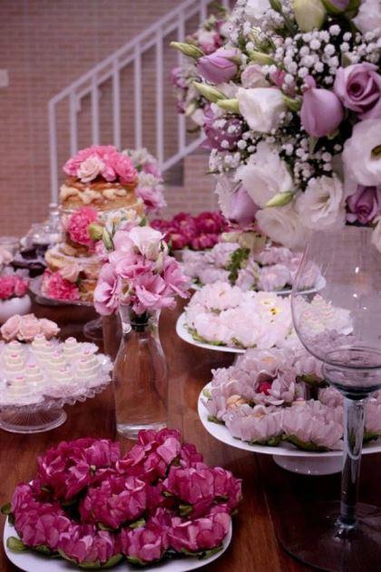 casamento-economico-sao-paulo-flores-rosa-naked-cake-caseiro (3)
