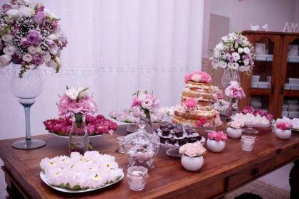 casamento-economico-sao-paulo-flores-rosa-naked-cake-caseiro (6)