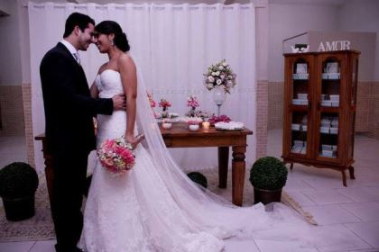 casamento-economico-sao-paulo-flores-rosa-naked-cake-caseiro (9)