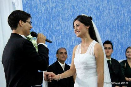 casamento-economico-vestido-ganhador-concurso-eu-mereco-esse-vestido-sao-paulo (10)