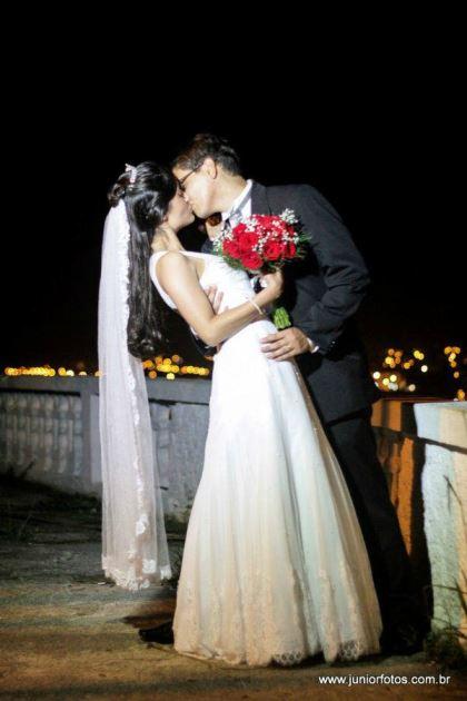 casamento-economico-vestido-ganhador-concurso-eu-mereco-esse-vestido-sao-paulo (12)