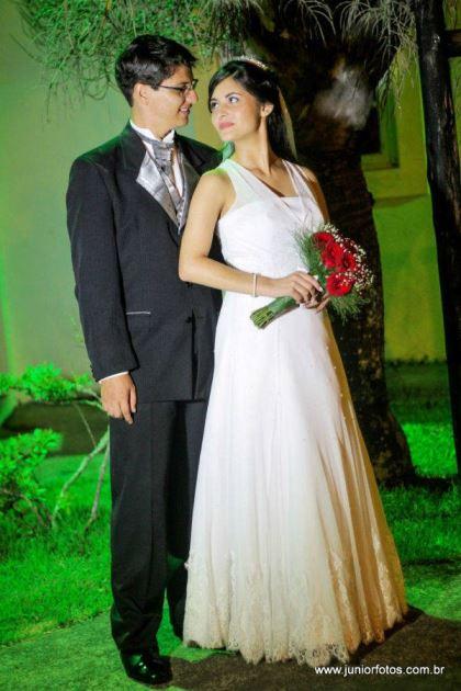 casamento-economico-vestido-ganhador-concurso-eu-mereco-esse-vestido-sao-paulo (15)