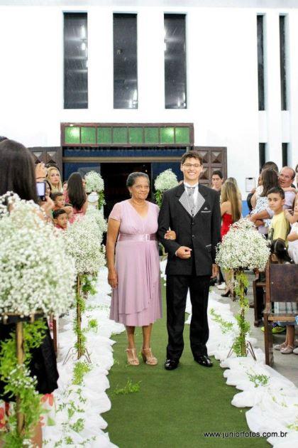 casamento-economico-vestido-ganhador-concurso-eu-mereco-esse-vestido-sao-paulo (2)