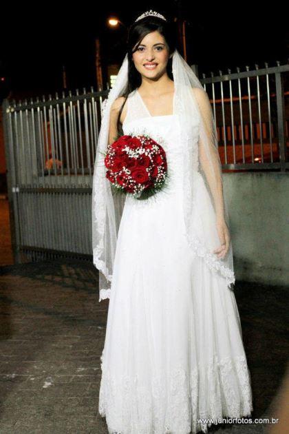 casamento-economico-vestido-ganhador-concurso-eu-mereco-esse-vestido-sao-paulo (4)