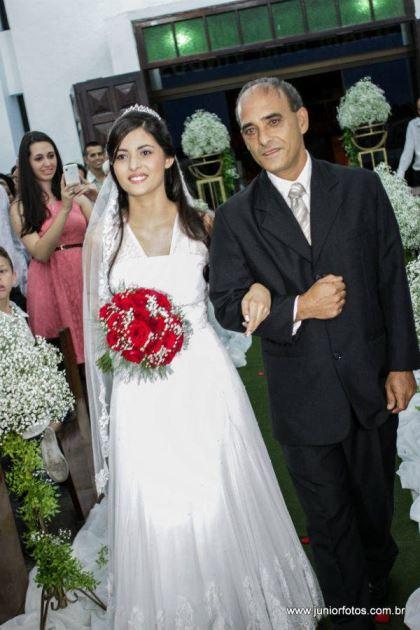 casamento-economico-vestido-ganhador-concurso-eu-mereco-esse-vestido-sao-paulo (6)