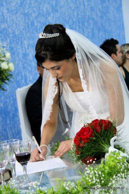 casamento-economico-vestido-ganhador-concurso-eu-mereco-esse-vestido-sao-paulo (8)