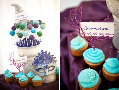 mardi-gras-wedding-desserts-2