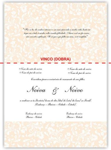 convite-de-casamento (2)
