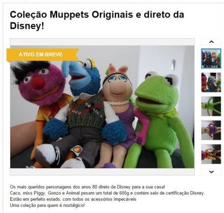 desapega-com-a-olx-colecao-muppets-casando-sem-grana (3)
