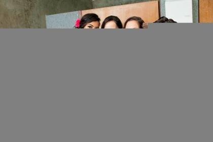 coracoes-coloridos-casamento-colorido-ar-livre-fernanda-e-rafael (19)