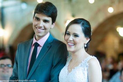 coracoes-coloridos-casamento-colorido-ar-livre-fernanda-e-rafael (24)