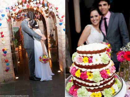coracoes-coloridos-casamento-colorido-ar-livre-fernanda-e-rafael (28)