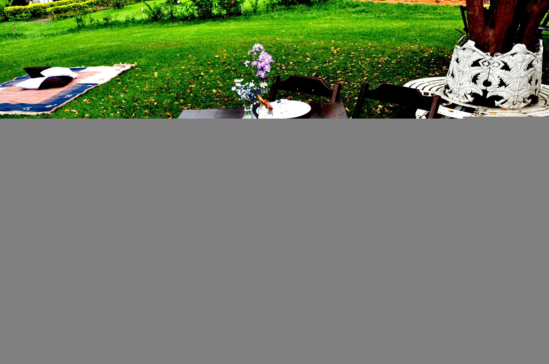 kelly-e-leandro-pipoca-e-pezao-casamento-real-no-campo (10)