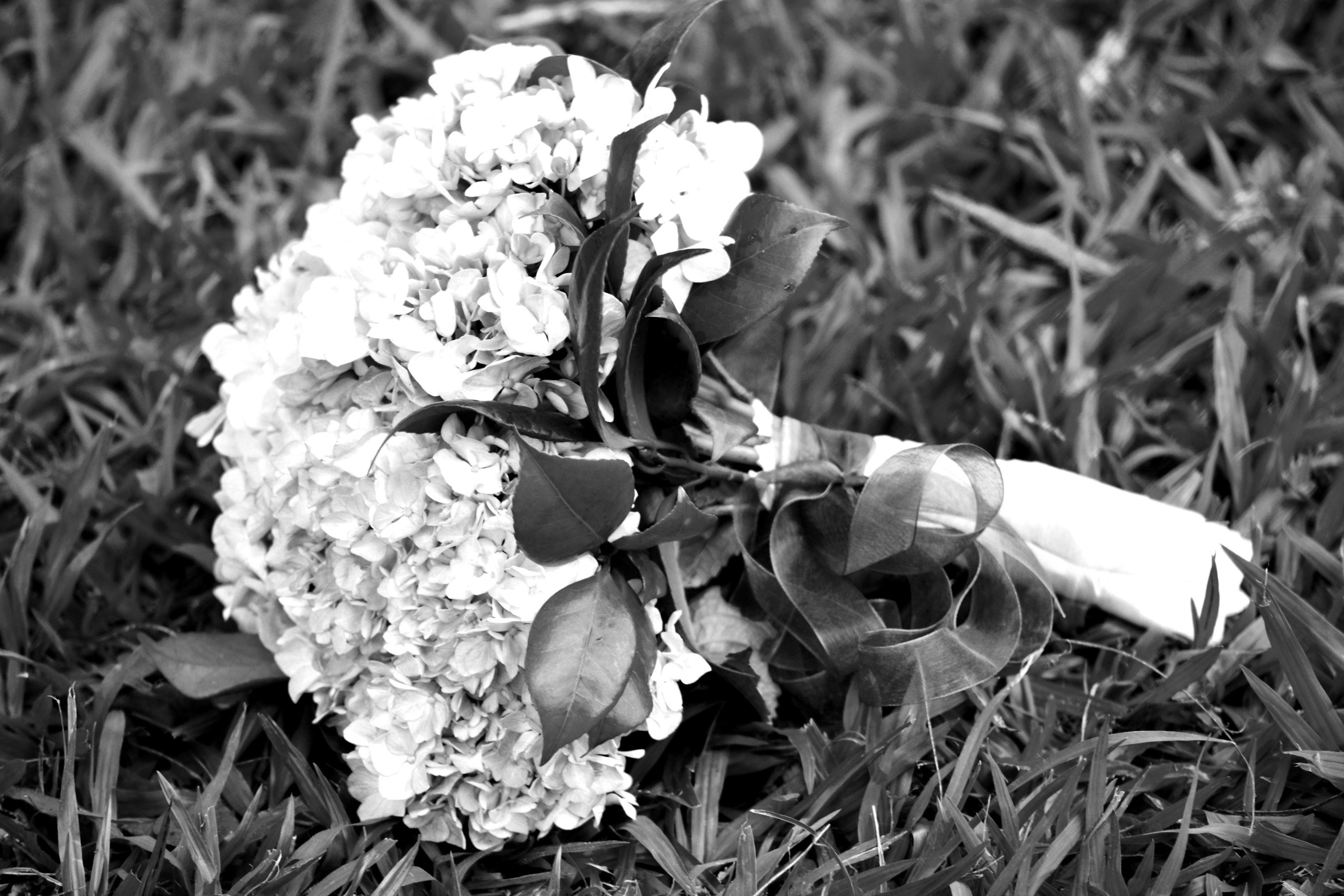 kelly-e-leandro-pipoca-e-pezao-casamento-real-no-campo (13)