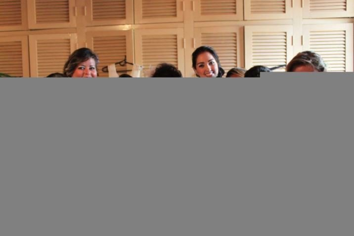 kelly-e-leandro-pipoca-e-pezao-casamento-real-no-campo (16)