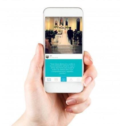 lejour-o-aplicativo-do-seu-casamento-mini-album (1)