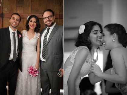 mini-wedding-eveline-e-rafael (14)
