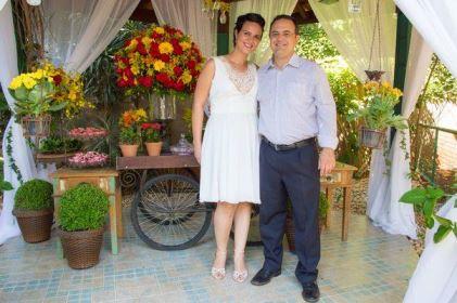 mini-wedding-menos-de-4-mil-reais-kesianne-giuliano (11)