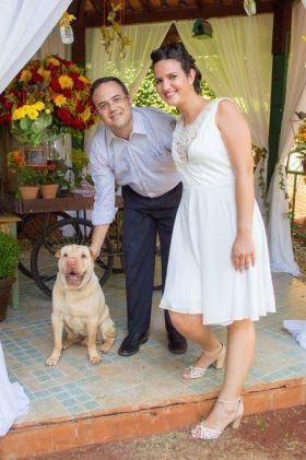 mini-wedding-menos-de-4-mil-reais-kesianne-giuliano (13)
