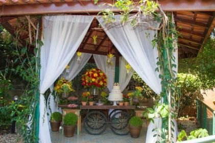 mini-wedding-menos-de-4-mil-reais-kesianne-giuliano (14)