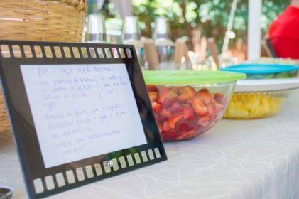 mini-wedding-menos-de-4-mil-reais-kesianne-giuliano (16)
