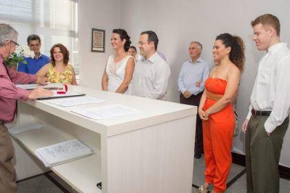 mini-wedding-menos-de-4-mil-reais-kesianne-giuliano (2)