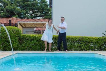 mini-wedding-menos-de-4-mil-reais-kesianne-giuliano (21)