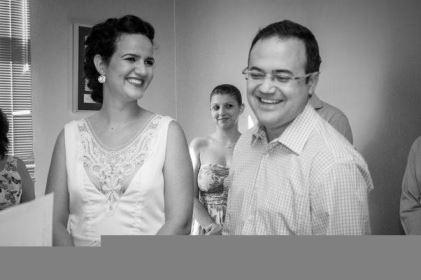 mini-wedding-menos-de-4-mil-reais-kesianne-giuliano (3)