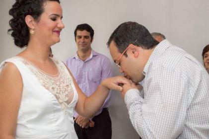 mini-wedding-menos-de-4-mil-reais-kesianne-giuliano (4)
