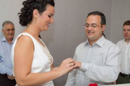 mini-wedding-menos-de-4-mil-reais-kesianne-giuliano (5)