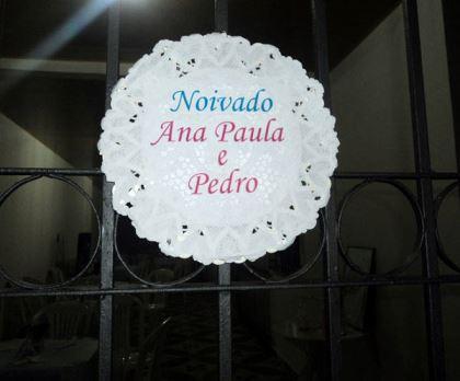 noivado-ana-paula-e-pedro (1)