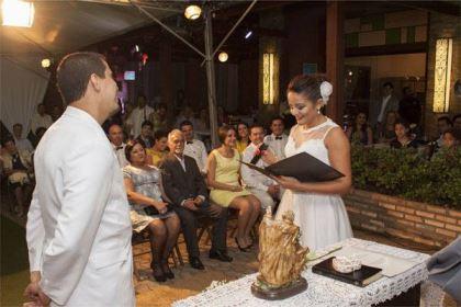 samba-casamento-real-camila-frederico (19)