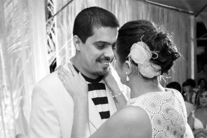 samba-casamento-real-camila-frederico (20)