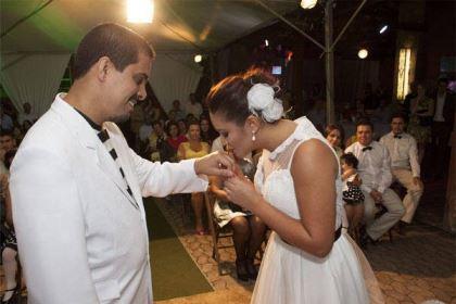 samba-casamento-real-camila-frederico (23)