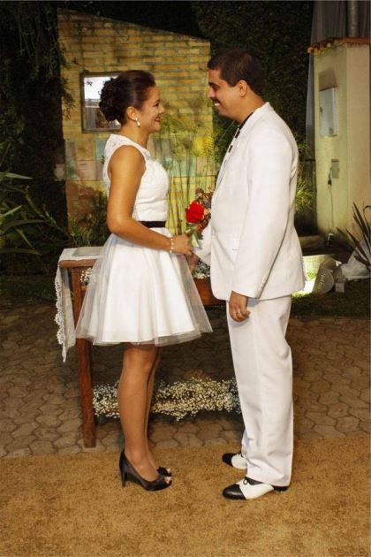 samba-casamento-real-camila-frederico (26)