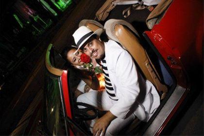 samba-casamento-real-camila-frederico (27)