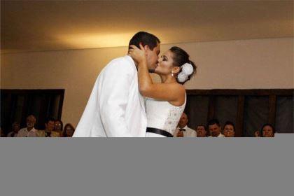 samba-casamento-real-camila-frederico (30)