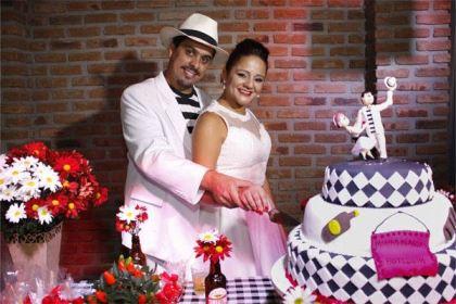 samba-casamento-real-camila-frederico (32)