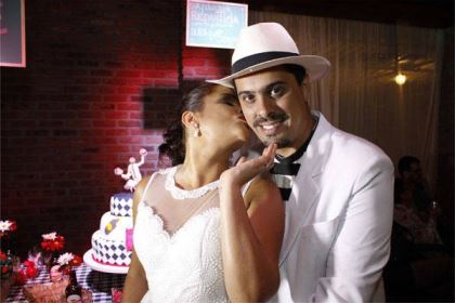 samba-casamento-real-camila-frederico (34)