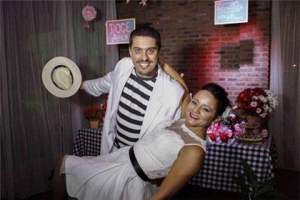 samba-casamento-real-camila-frederico (35)